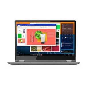 Lenovo Yoga 530-14IKB i7-8550U, 8 GB