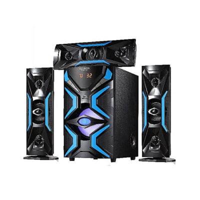 Clubox -IC-1503 HI-FI multimedia speaker system