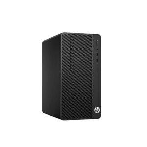 HP 290 G2 DUO CORE 1TB HDD 4GB RAM