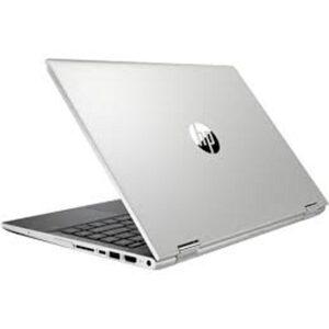 HP Pavilion X360 14-cd1000nia core i5 12GB 256GB