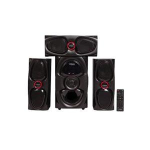 Vitron V631 3.1Ch Bluetooth Multimedia Speaker