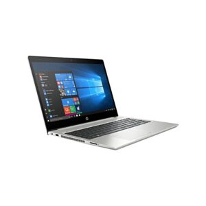 HP ProBook 450 G6 core i5 8GB 1TB