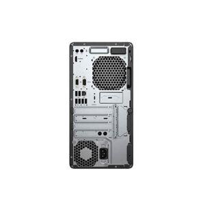 HP 290 G2 18.5