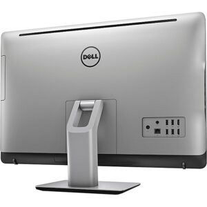 DELL Refurb- All-in-one - Core i5
