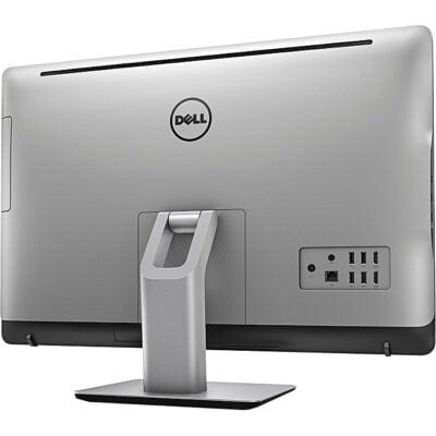 DELL Refurb- All-in-one - Core i5