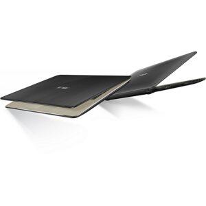 Asus X540NA Intel Celeron 15.6'' 4GB RAM 1TB Hard Disk