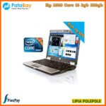 HP Elitebook 2540p Core I5 offer