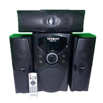 Vitron home theatre V636