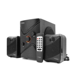 Vitron V361 Home Theater 2.1CH Stereo
