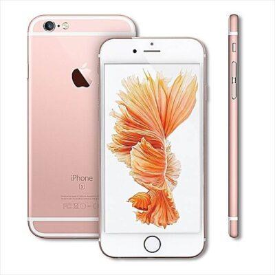 Apple iPhone 6s Plus price in Kenya