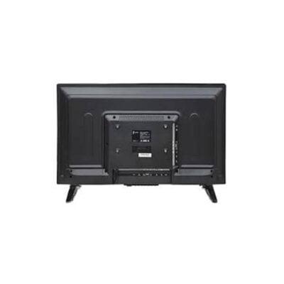 """Syinix 32S610 32"""" HD LED Digital tv"""