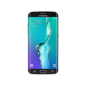 Refurbished Samsung Galaxy S6 Edge plus 32gb