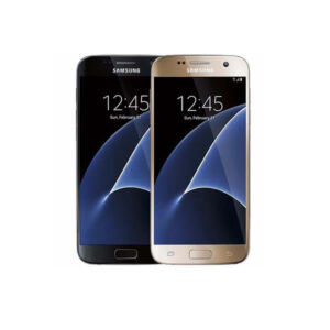 Refurbished Samsung Galaxy S7 32gb