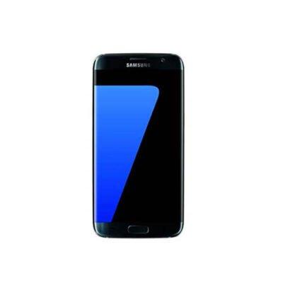 Refurbished Samsung S7 Edge 32gb