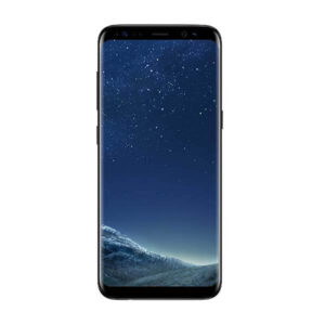 Refurbished Samsung S8 64gb