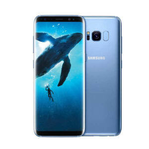 Refurbished Samsung S8 Plus 64gb
