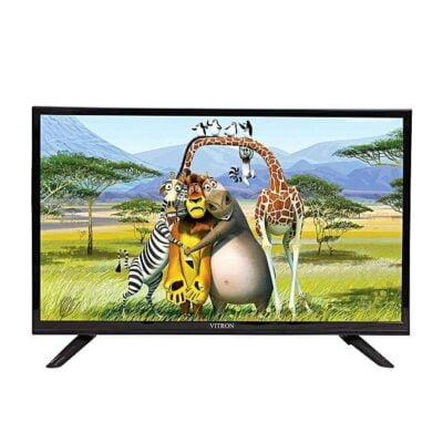Vitron 22 led digital tv 22 inch