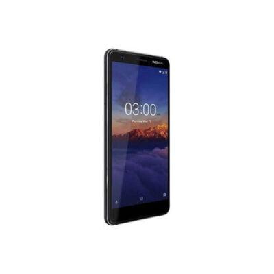 Nokia 3.1 16GB + 2GB (Dual SIM)