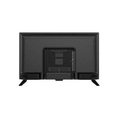 Royal 24'' HD LED Digital TV
