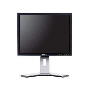 Dell 17inch tft square monitor