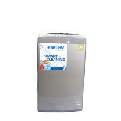 Bruhm BWT 120SG, Top Load Washing Machine - 12 Kg