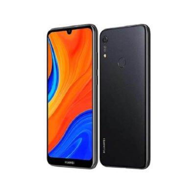 Huawei Y6s review, Huawei y6s price in kenya