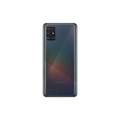 Samsung Galaxy A51 best price in Kenya
