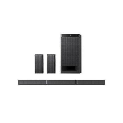 Sony Sound bar 5.1 HT-S500RF 1000w