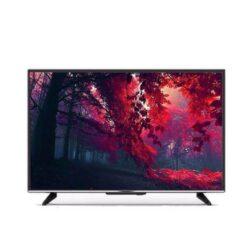 Syinix 40S630F - 40''- Full HD- LED TV - Black