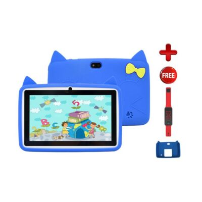 Best Kids Tablets price in Kenya