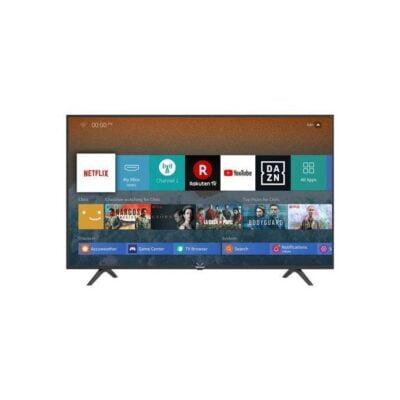 "Hisense 50B7KEN - 50"" UHD 4K Smart Andriod TV - Series 8"