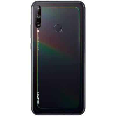 Huawei Y7p, 6.39