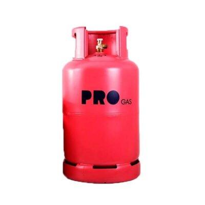PRO Gas 13Kg – Empty Cylinder