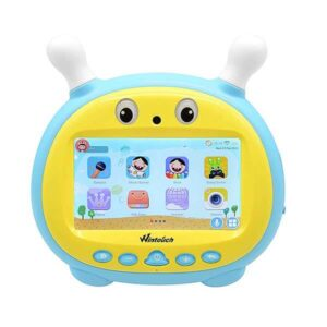 Wintouch K79, Kids Tablet, 7 inch, 16GB, 1GB, Wi-Fi, Android, Dual Camera