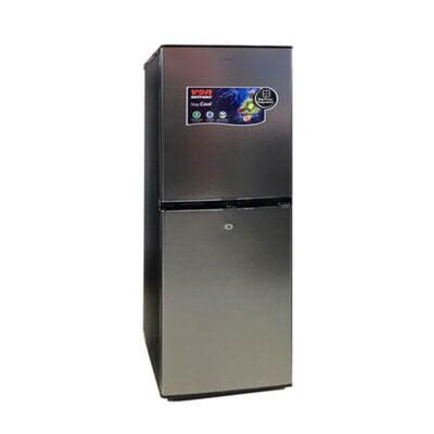 Hotpoint VON HRD-292S/VART-29DKS Refrigerator Top Mount Freezer, 225L - Silver