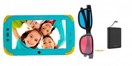 Atab kids tablet price in kenya