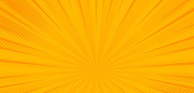 cropped vintage pop art yellow background 175838 664 call 0711477775 or 0711114001