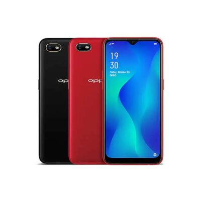 Cheap Oppo smartphones in Kenya