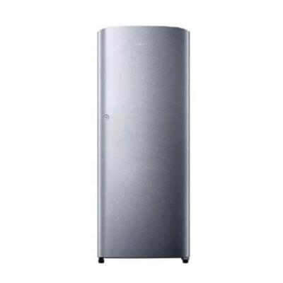 Samsung RR21J3146SA Single Door Fridge 138l