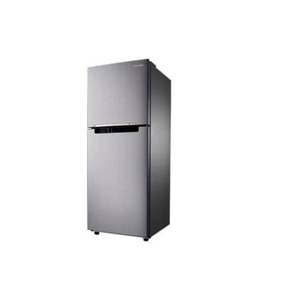 Samsung RT34K5052S8 Top Mount Freezer Fridge 308L