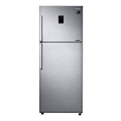 Samsung RT40K5052S8 Top Mount Freezer Fridge 321L