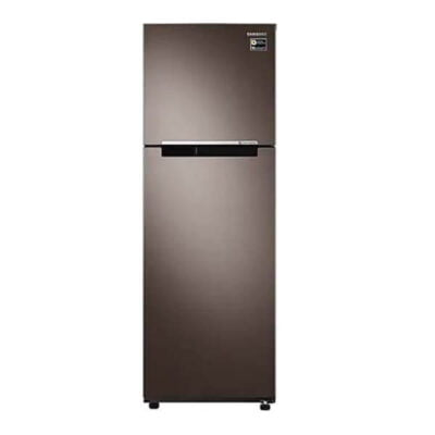 Samsung RT40K5052DX Top Mount Freezer Refrigerator 321L