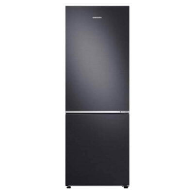 Samsung RB37N4020B1 Bottom Mount Freezer Refrigerator 290L