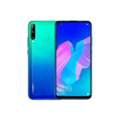 Huawei Y7p