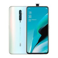 Oppo phones in Kenya call 0711114001 or 0711115565