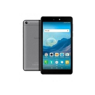 Tecno Tablet DroiPad 7F price in Kenya