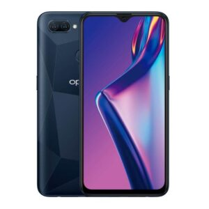 Oppo A12 ,6.22″,Android 9 Pie,64GB ROM +4GB RAM