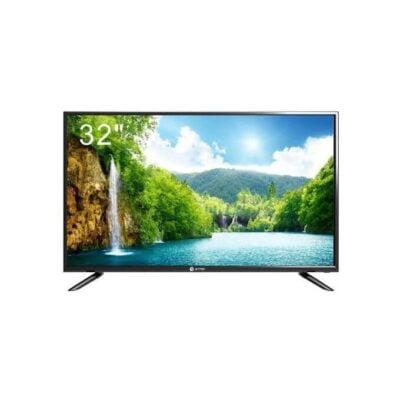 Amtec 32″ ac dc digital tv price in Kenya