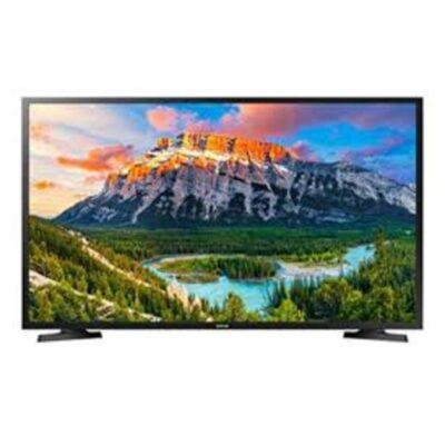 "Samsung 43"" UA43T5300AU FULL HD SMART TV, 2 Years Warranty"
