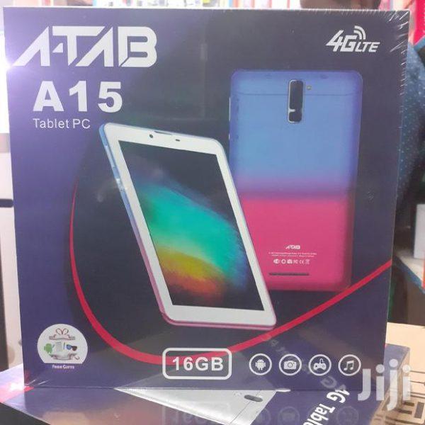 ATAB A15 CALL 0711477775 OR 0711114001